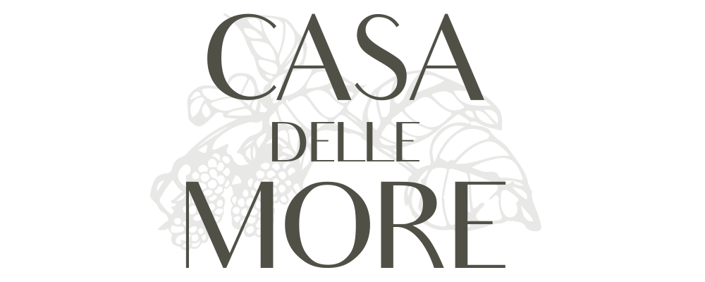 Casa delle More